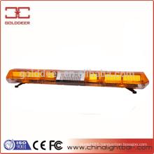 Vehicle Security Light bars Led Emergency Warning Lightbar(TBD02466)