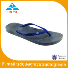 2015 lady cheap customize slippers