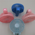 mini ventilateur usb portable