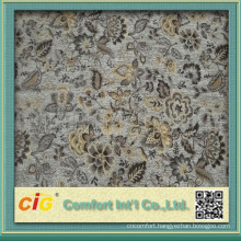 sofa fabric camouflage fabric upholstery stocklot quality sofa fabric velvet upholstery