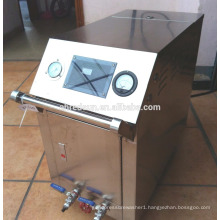 optima steam car wash electric machine price