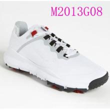 Hip Top Golf Schuhe (M2013G08)