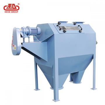 Feed Blower Dust Cleaner Drum Vacuum Cleaner