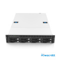 Server IPC Chassis 2U