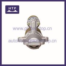 Мотор стартера для Форд рейнджер 2.3 л 1L5T-1100-АА