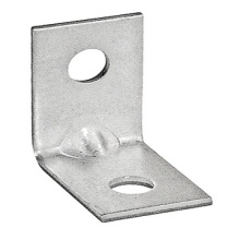 Cold Rolled Equal Angle Steel Bracket