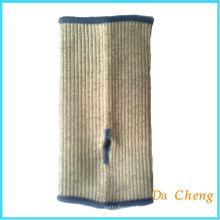 Protección oversleeve / resistente al corte de muñeca soporte de muñeca