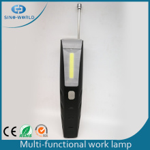 3W COB SMD LED Multifunctional Led Work Light