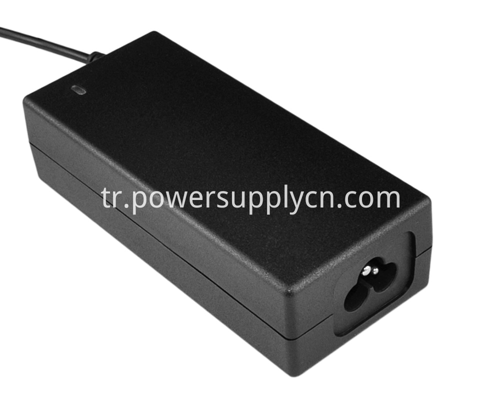 40W laptop power adapter