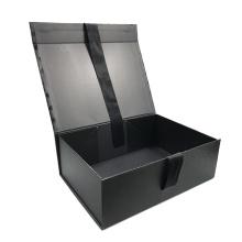 paper box gluing machine