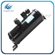 Профессиональная и эффективная для отбора проб Тип фильтр-Осушитель для авто кондиционер