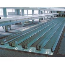 0 Plano Flatway Movimento Flat para o Aeroporto (XNW-003)