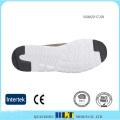 Zapatos de malla deportivos flexibles ligeros del deporte de los hombres