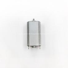 FF-050 Rasierer spezieller 12-V-Gleichstrommotor