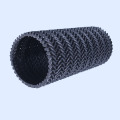 Drainage Drainage Prevention Geocomposite Drain Pipe