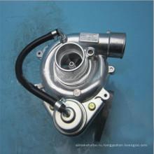 Турбокомпрессор CT16 с водяным охлаждением 17201-30080 для двигателя Toyota 2kd-Ftv