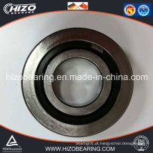 Rolamento das peças da máquina / rolamento de rolo da empilhadeira (83521 / 83521DC3 / 83521DMA / 83521PC3)