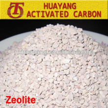 zeolite /supplier natural zeolite price