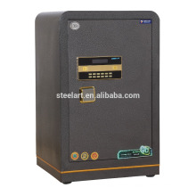 Coin Safe Box