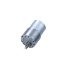 Couple élevé de moteur à engrenages 12V CC (KM-37B528-211-1240)