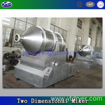Dry Powder Blending Machine for Feed