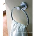 Estante de ducha de acero inoxidable de dos capas