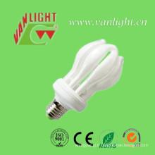 Lotus 25W CFL lampes Energy Saving Lights (VLC-weaken-25W)