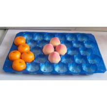 39X59cm Disposable Plastic Food Container