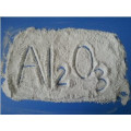 Мудрость 87Al2O3 - 13TiO2 порошок используется для термического напыления провода