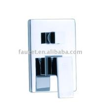 Mezclador de baño ocultado BS-AS-20