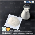 Industrial HPS CMS Starch Ether for gypsum/tile adhesive/plaster additives