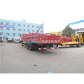 Dongfeng Best price 6x4 Dump Truck for sale