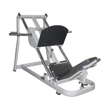 Fitnessequipment/gimnasio para prensa de pierna de 45 grados (FM-1024A)