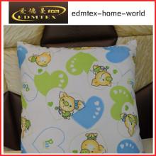 Cartoon travesseiro animal imagem impressão travesseiro (edm0259)