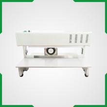 SMT PCBA Router Machine ETA-IR350 of PCB/smt/PCBA