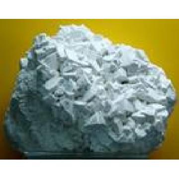 Borax 99% Anhydrous, 5 H2O, 10 H2O 1303-96-4