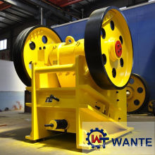 Wante low price asian jaw crusher sale
