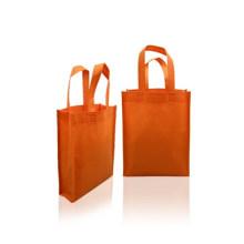 Kundenspezifische nette nichtgewebte Einkaufstasche