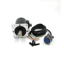 Yumo Eb68s15A-4096-6lgm Sharft Incremental Rotary Encoder