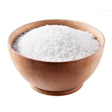 Nootropics Noopept Powder CAS 157115-85-0 99% Gvs-111