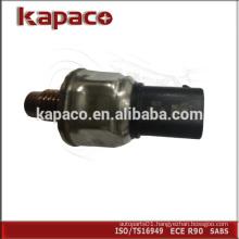 High performance gas engine pressure sensor plug 5PP32-01