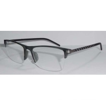 High Quality Unisex Optical frames with TR90 temples