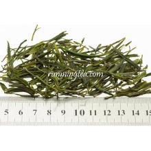 Premium organic tea Huo Shan Huang Ya Yellow Tea