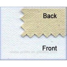Glossy Inkjet 100% Giclee Art Leinwand Rolle für Digitaldruck SJM-GC16