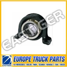 Truck Parts for Isuzu Center Bearing 1-37510-088-0