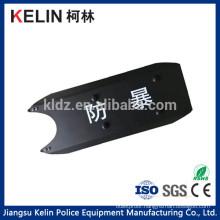 Kelin Hot Sale Tactical Arm Shield