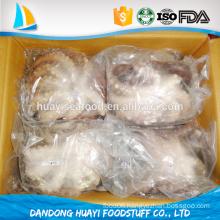 high quality flower octopus supplier