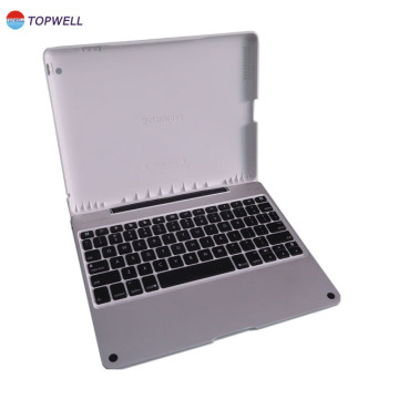 Laptop Plastic Cover Mould and Parts
