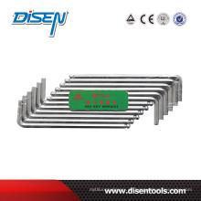 Hardware Power Inbusschlüssel Handwerkzeug