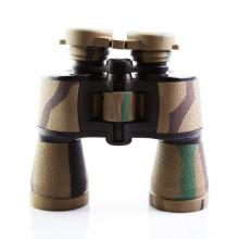 Fmc Coated 15X50 Military Light Night Vision Binocular (B-42)